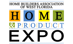 Home_Builders_Expo_Thumb.jpg