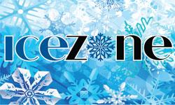 ICEZONE_TH.jpg