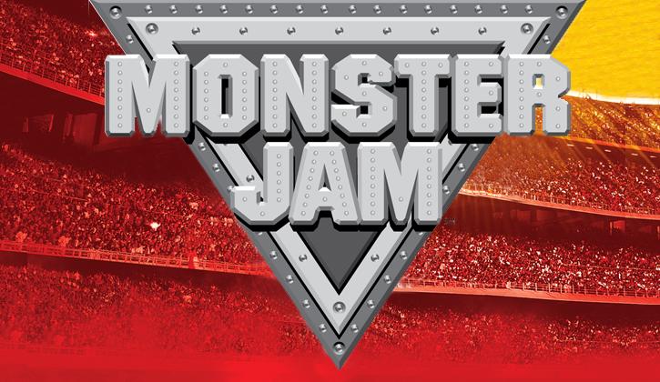 Monster_Jam11.jpg