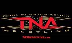 TNA_Wrestling_Thumbnail.jpg