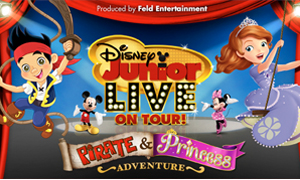 disney-junior-nav-banner.jpg