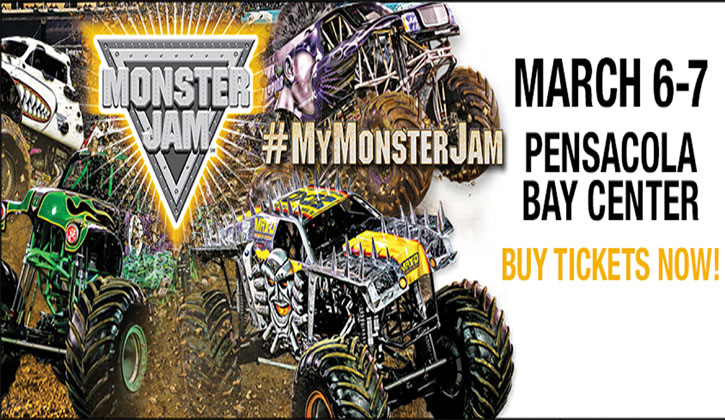 monsterjamweb1.jpg