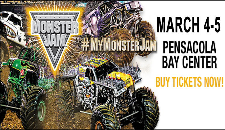monsterjamweb2016.jpg
