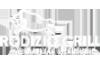 rodizio-web-logo.png